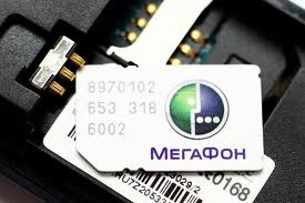 Internet Megaphone disable plug