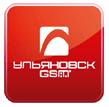 УЛЬЯНОВСК-GSM - Россия sms send free