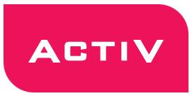 Актив - Казахстан sms send free