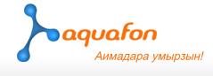 АКВАФОН - Абхазия sms send free