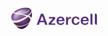 БакСелл - Азербайджан sms send free