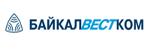 Байкалвестком - Россия sms send free