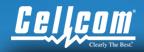 ЦелКом - США CellCom sms send free