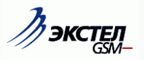 EXTEL GSM - Билайн - Россия mms send free