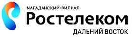 Дальсвязь — Магаданский Филиал - Россия sms send free