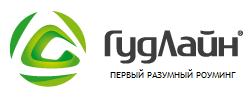 Гудлайн - Кипр sms send free