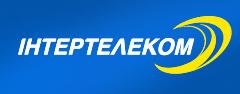 Интертелеком - Украина sms send free