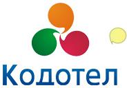 Кодотел — Воронеж - Россия sms send free
