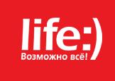 Лайф - Беларусь sms send free