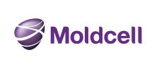 МолдСелл - Молдова sms send free