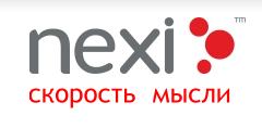Некси - Кыргызстан sms send free
