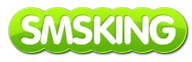СмсКинг - Норвегия sms send free