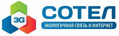 Сотел - Сотовая связь Башкортостана - Россия sms send free
