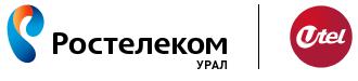 Утел - Россия - Ямало-Ненецкий АО sms send free