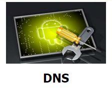 Прошивка для DNS S4507