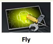 Скачать программе для прошивки телефона fly iq4404