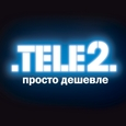 Background information on Tele2