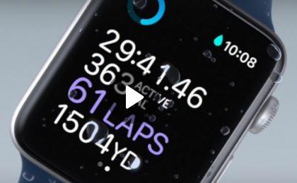 Просмотр видео с потерянных телефонах — photo 7