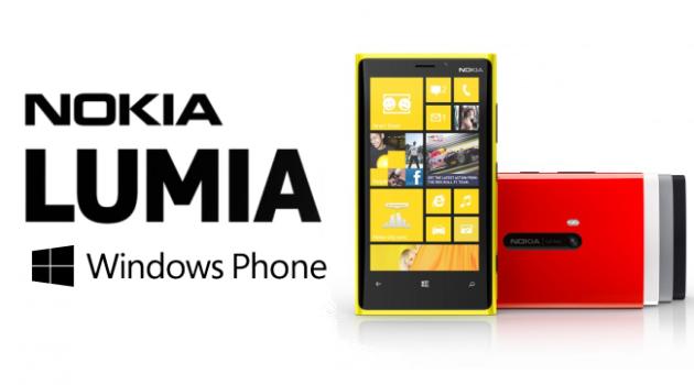 nokia lumia 930 инструкция на русском скачать