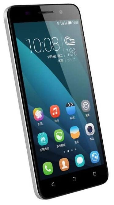 phone Huawei Honor 4X