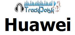 listen music phone Huawei