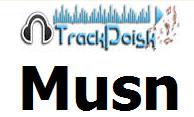 listen music phone Musn
