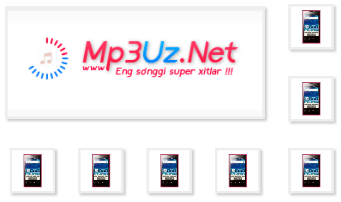 Listen download phone Musn