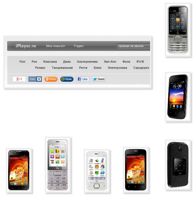 Звонок обычного телефона mp3 скачать бесплатно