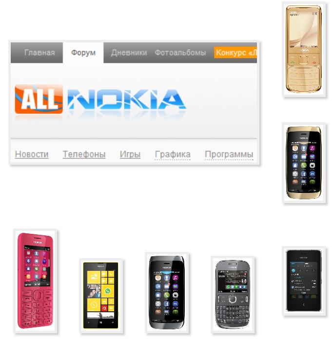 Nokia 1202 скачать мелодии uploadsax.