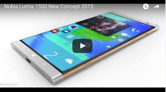 phone_model_nokia_new_model_2015_2