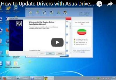 phone_service_driver_asus_laptop_3