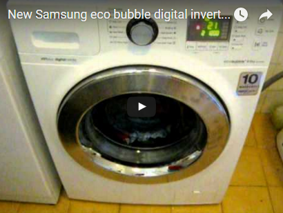 phone_service_eco_bubble_washing_machine_3