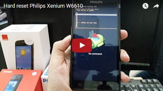 phone_service_firmware_philips_3