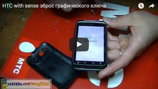 phone_service_htc_configure_the_Internet_3