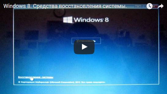 phone_service_recover_system_windows_asus_1