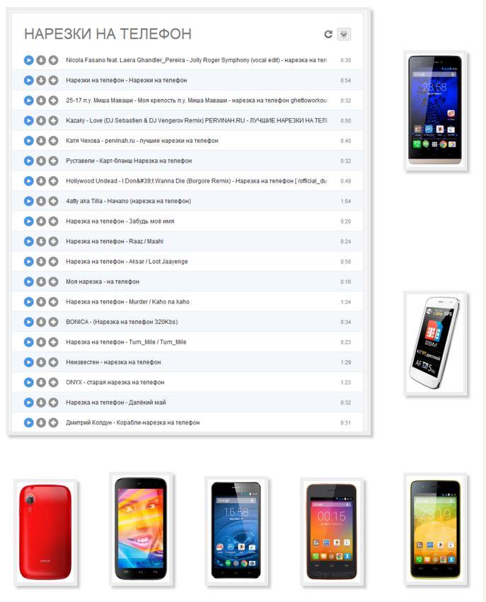 Скачать песни на телефон на звонок | sms-mms-free. Ru.