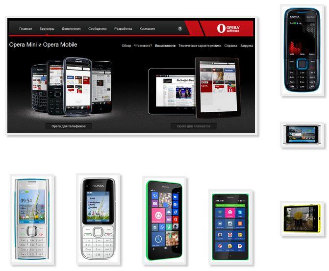 Nokia 225 dual sim приложения скачать