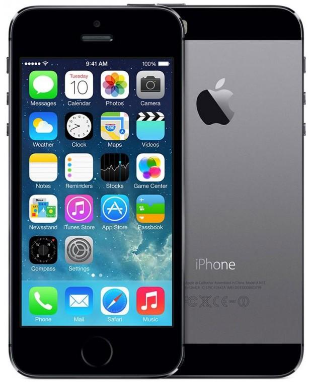 price copy iphone
