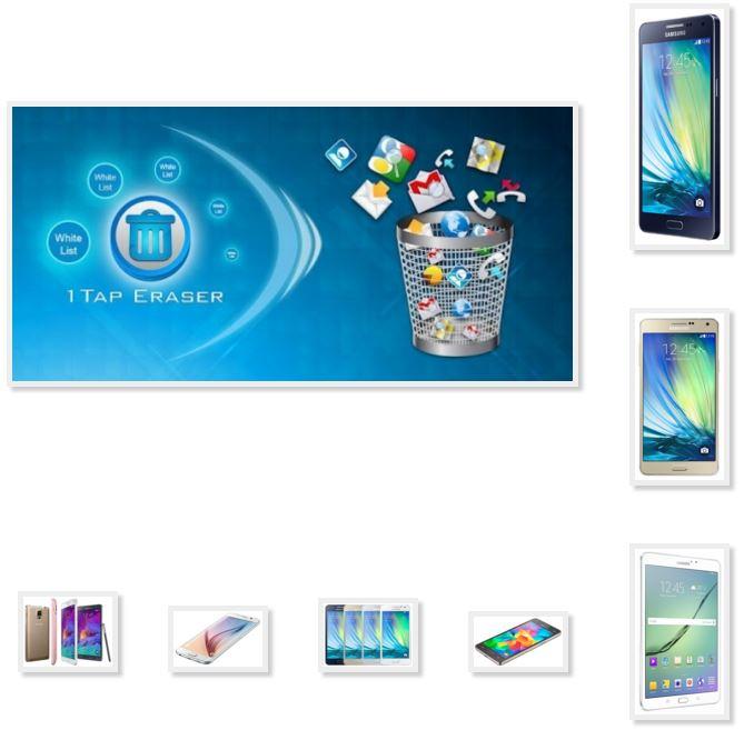 problems memory Samsung