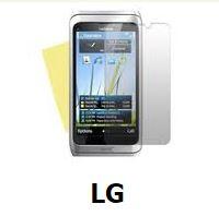 protective film phone LG
