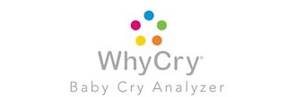 logo Gadgets Why Cry