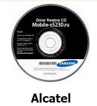 Драйвер alcatel pixi 4(6) 8050x. Скачать driver.