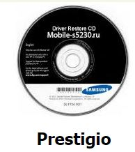 Download prestigio usb drivers (for all models) free android root.