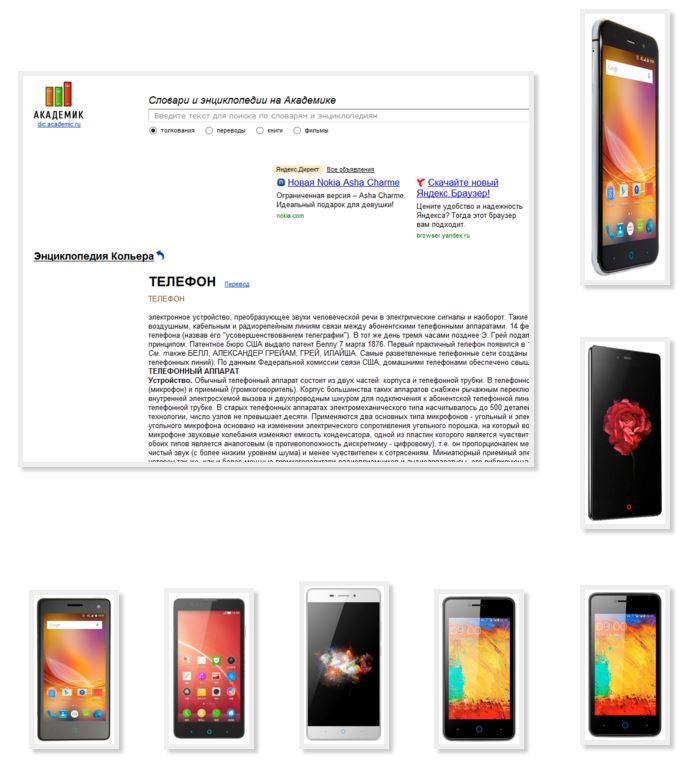 инструкция к телефону Zte T320 - фото 11