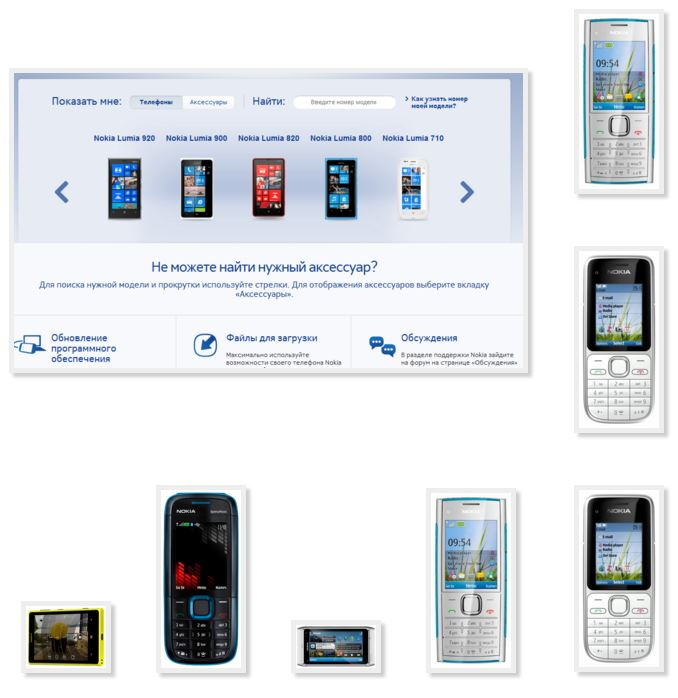 Download free driver Nokia with your computer