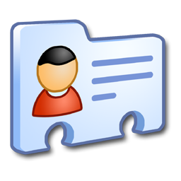 transfer contacts