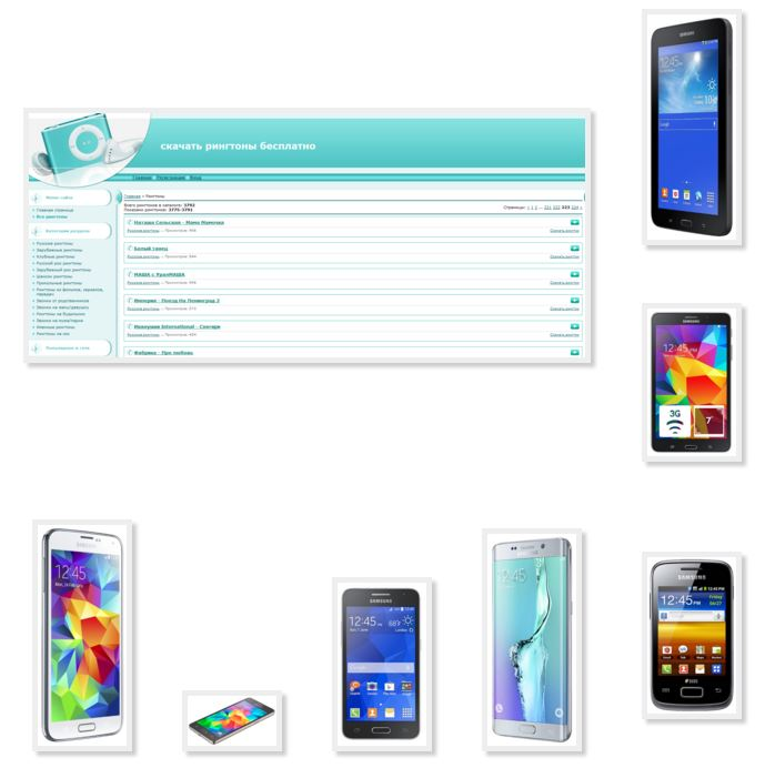 Free cut phone Samsung without prescription