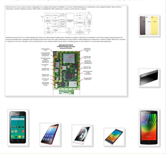 Тест поинты для lenovo база знаний по ос android lenovo forums ru.