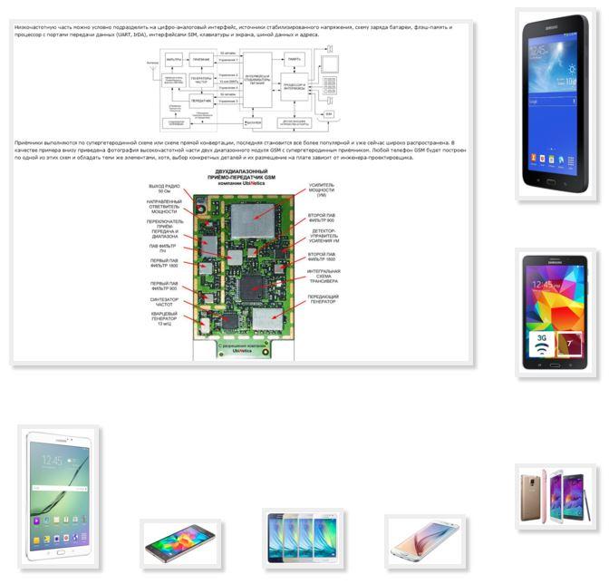 device GSM phone Samsung free