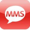 Send Free MMS declaration of love